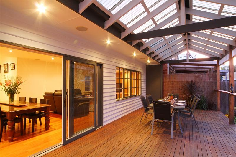 home painting and decorating melbourne